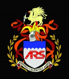 ARS Group